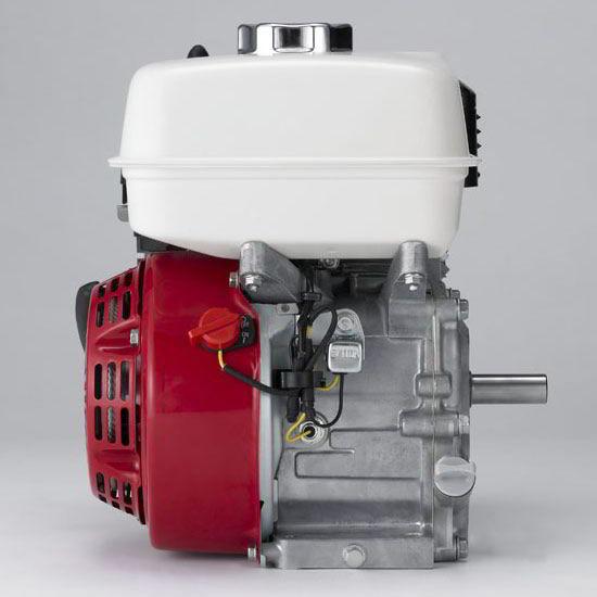 Máy nổ- Động cơ Honda GX160 5,5Hp Thái Lan
