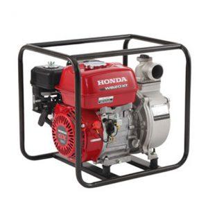 Máy bơm nước chạy xăng Honda WB20XT