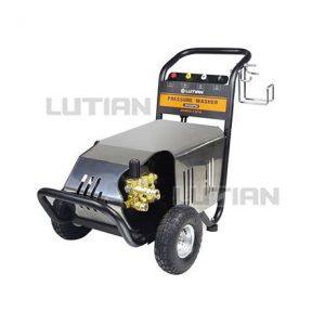 Máy rửa xe cao áp Washi 20M36-7,5T4 7,5Kw/380V