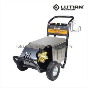 Máy rửa xe cao áp Washi 20M32-5,5T4 5,5Kw/380V