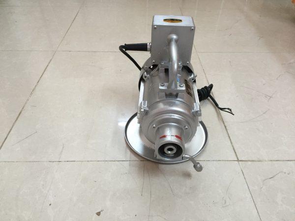 Máy đầm dùi chạy điện Jinlong ZN90 2,2Kw/380V