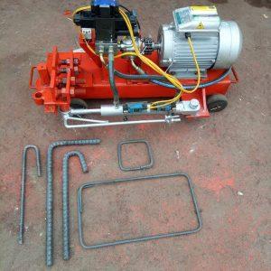 Xem ngay chi tiết sản phẩm máy uốn đai sắt bán chạy nhất Hà Nội